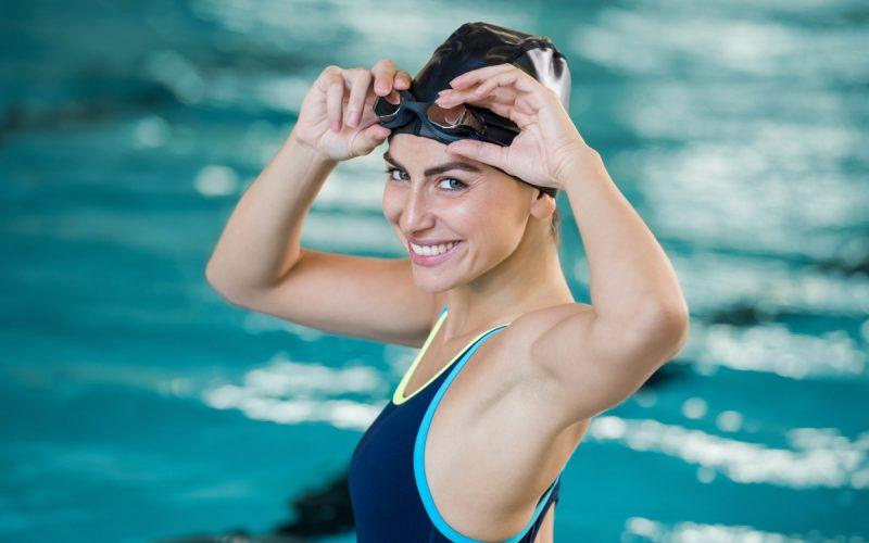 Hidroterapia FisioRoma
