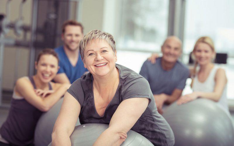 Fisioterapia Neurológica FisioRoma