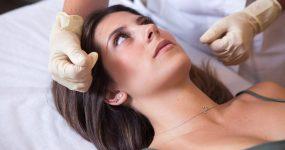 Tratamento da Articulação Temporomandibular