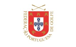 Federação Portuguesa de Golf