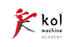 Kol Machine Academy