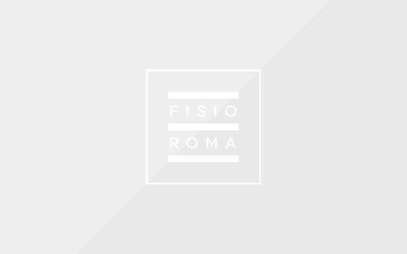 Fisioterapia Musculoesquelética FisioRoma